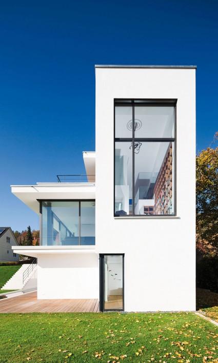 Villa-Mauthe-020